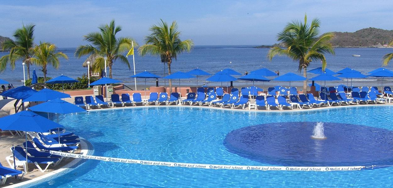banner-azul-ixtapa