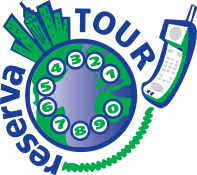 logo-reservatour-banners